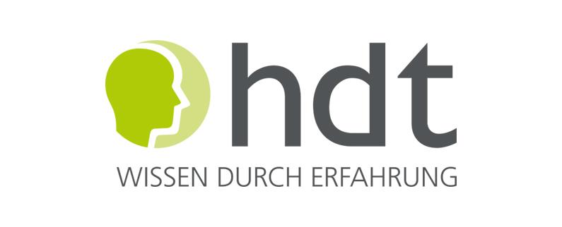 hdt-Logo