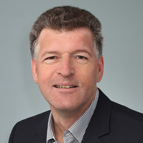 Ralf Schnirch