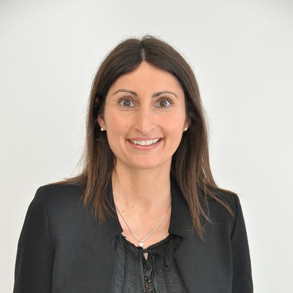 Carmen Schmitz