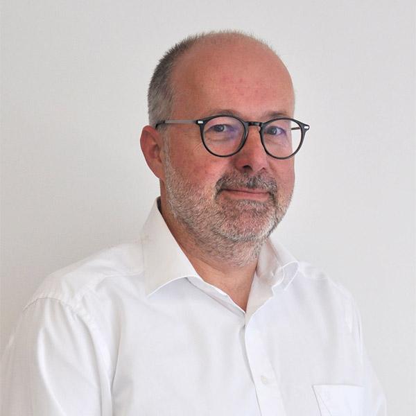 Günther Odermatt