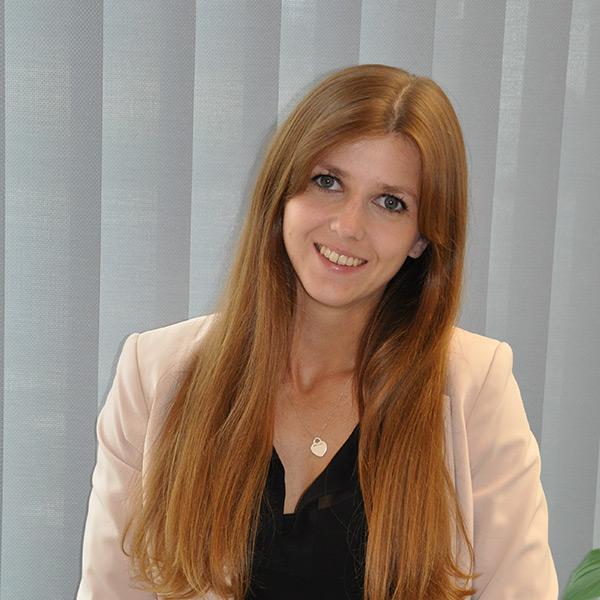 Melina Schnirch
